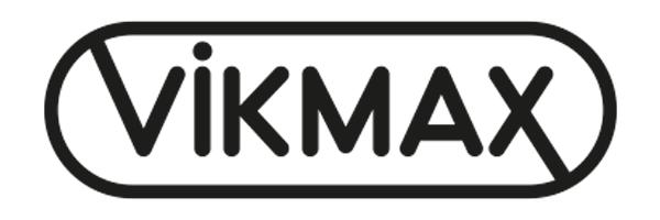 VIKMAX - DITT SÄLJFÖRETAG I FYRKANTEN